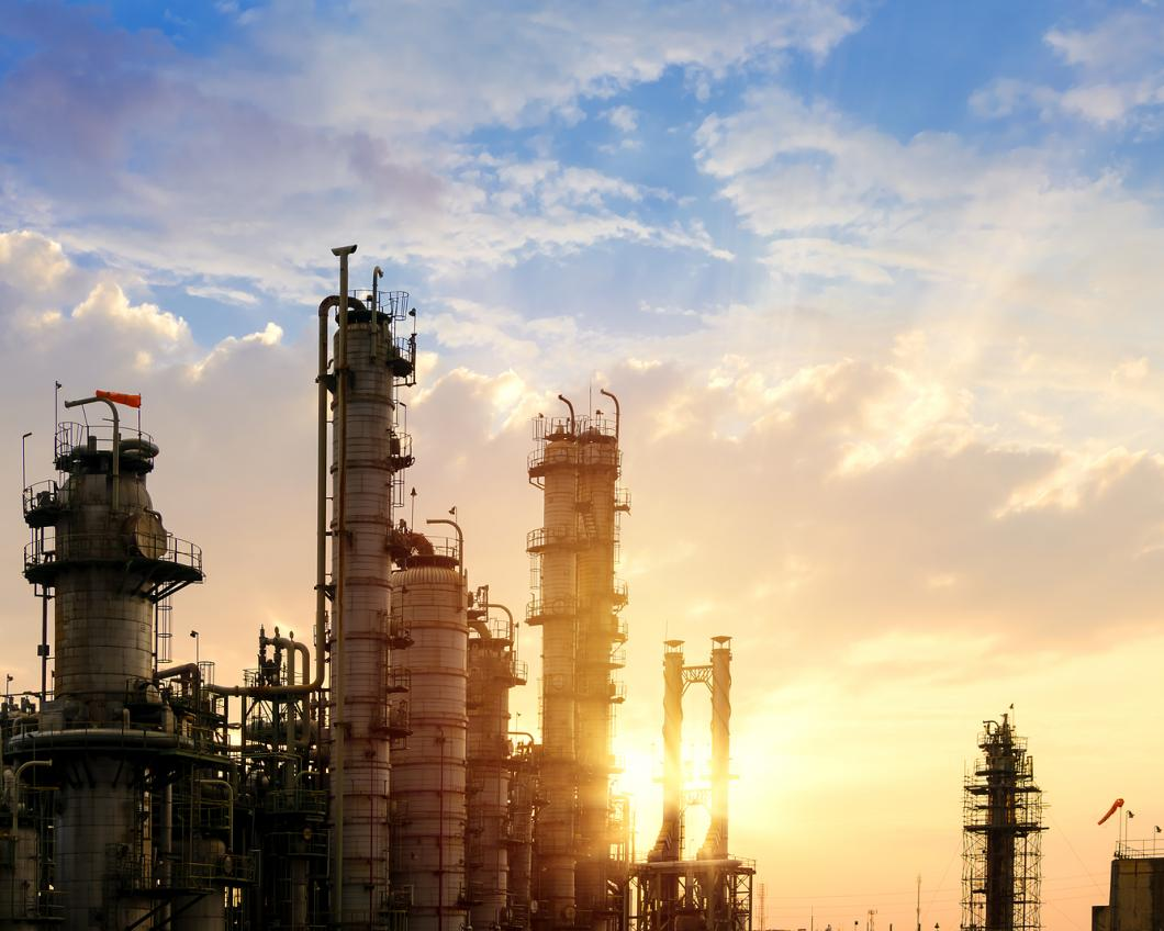 bigstock-Oil-And-Gas-Refinery-Plant-Or--299029831.jpg